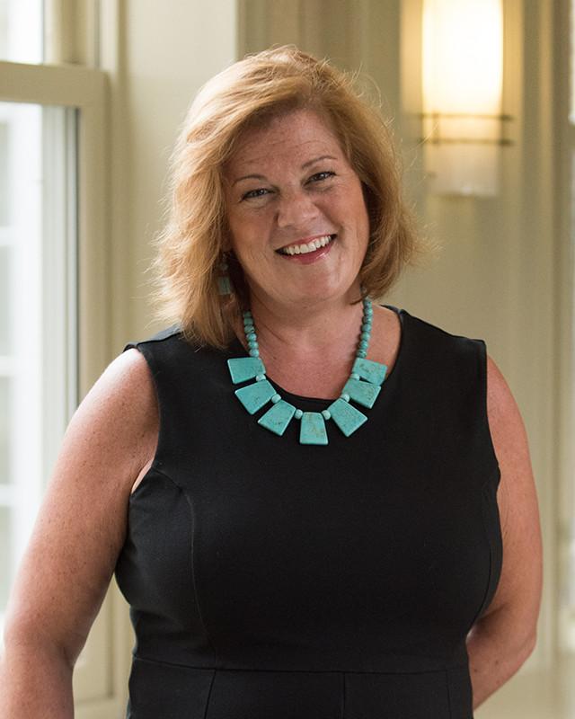 Diane Phillips, RN, BSN, MA, CEN