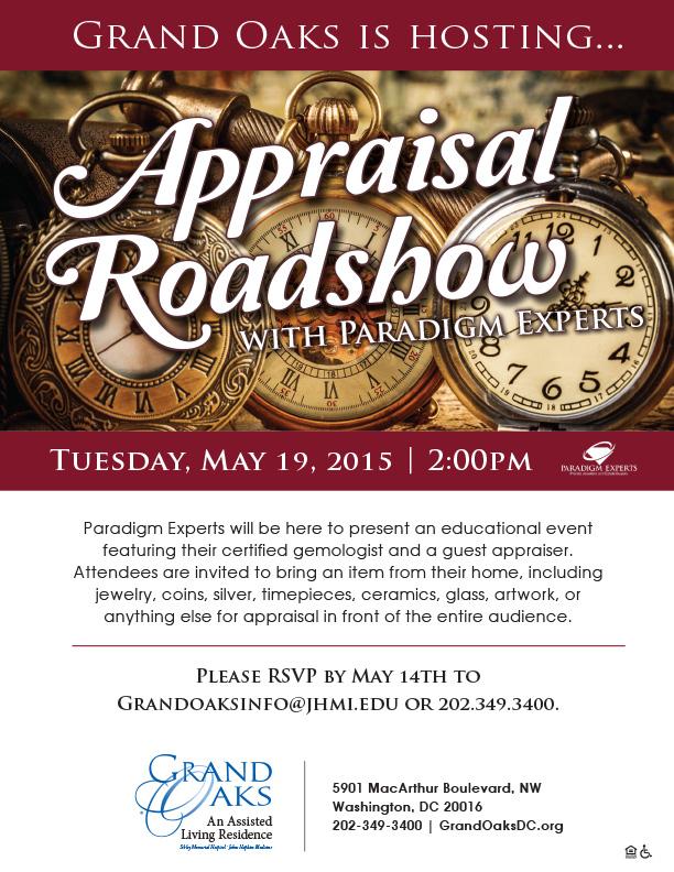 GO_AppraisalRoadshow_Flyer_4'15