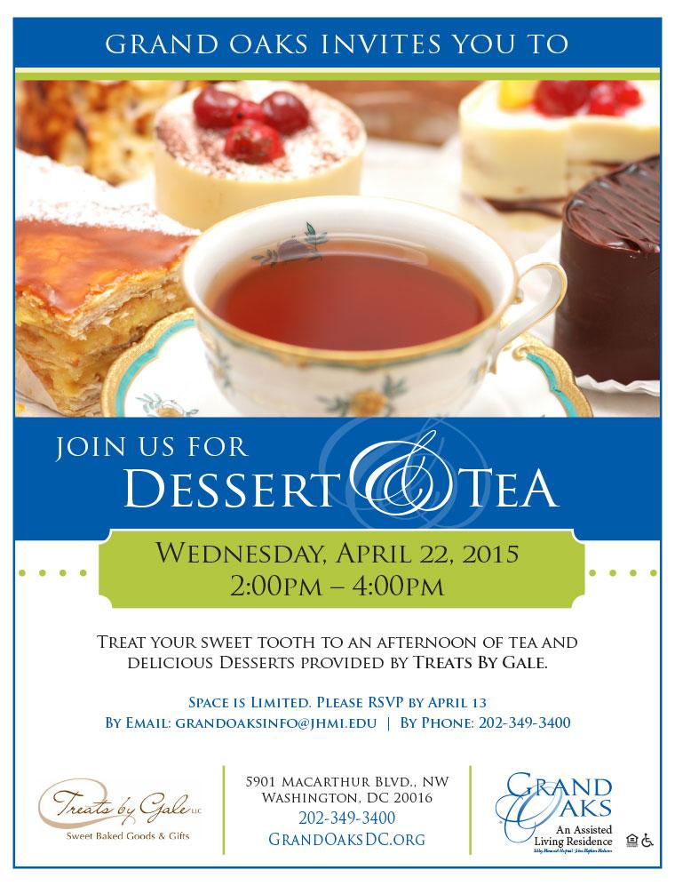 dessert_tea_2015