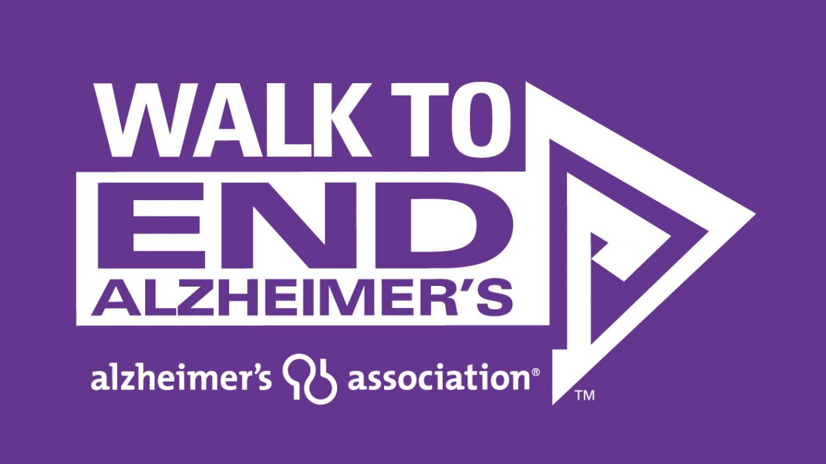 Walk-to-End-Alzheimers-Logo2-1200×675