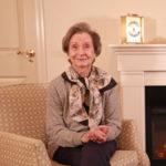 Barbara, Grand Oaks Resident