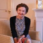 Martha, Grand Oaks Resident