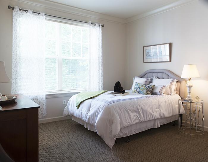 COX_0554_1 Bedroom Apartment