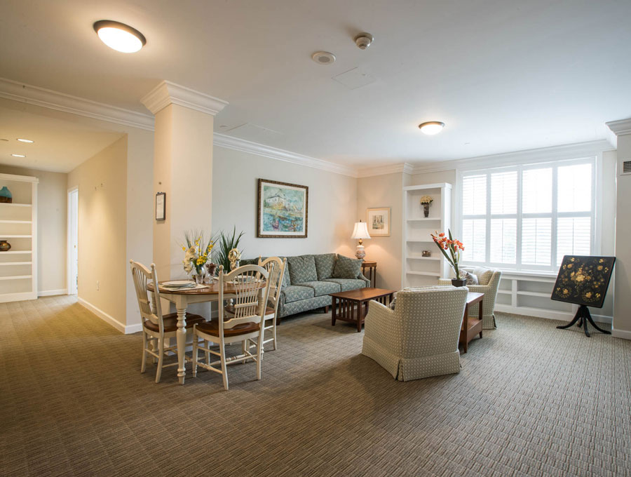 Grand-Oaks-2019-Deluxe-Two-Bedroom-1223