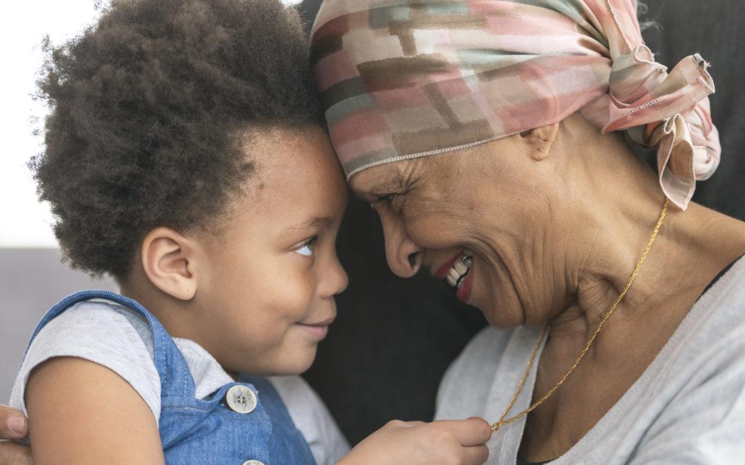 Breast Health for Seniors