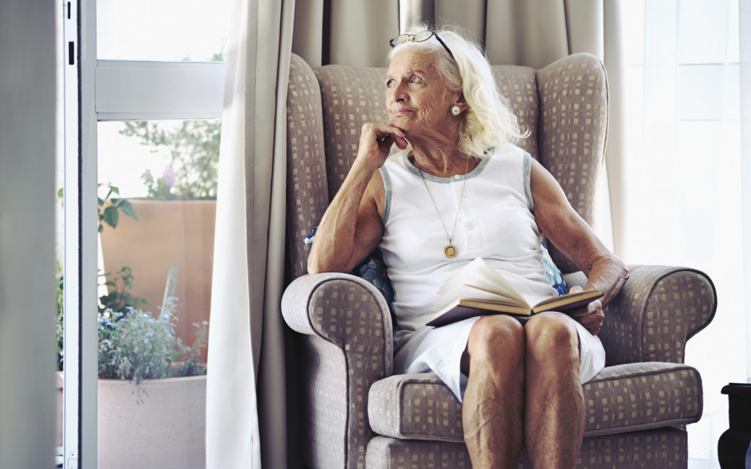 Alzheimer's Disease: What You Need to Know