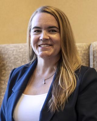 Laurie Henley, ALFA