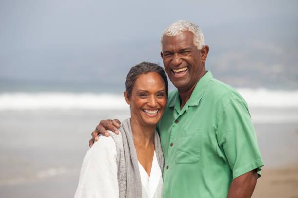Oral Health for Seniors