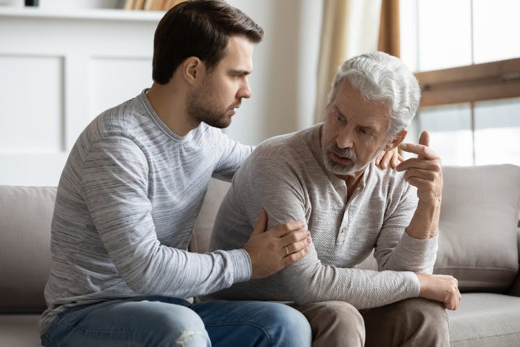 Stroke Awareness: Signs, Risk Factors, Treatment, and Prevention