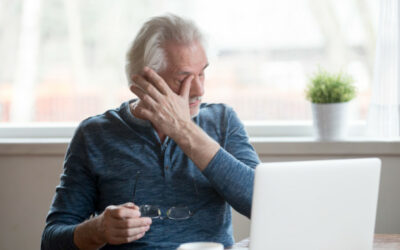 What to Expect When a Loved One Has Cataracts